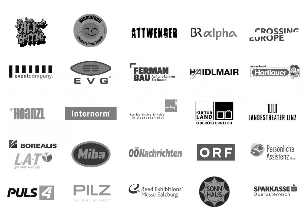 Kundenlogos_2020