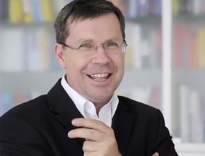 Kurt Steindl
