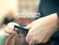 KLIPP Trend