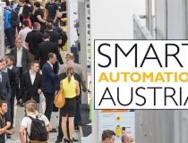 Messevideos Smart Automation Austria