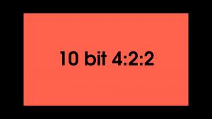hd_uhd_4k_vergleich_Piktos_10bit
