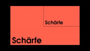 hd_uhd_4k_vergleich_Piktos_Schaerfe