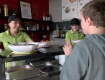 """Servicetipps """"Schau Auf Di"""" – ORF OÖ"""