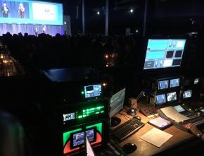 Eventvideos Transdanubia