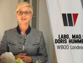 """Kampagnenvideo """"WB OÖ Wertschätzung"""""""