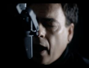Musikvideos Klaus Pruenster