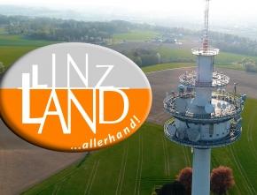 Imagevideo Bezirk Linz-Land