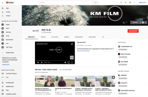 KM_Film_Kanal_Screenshot