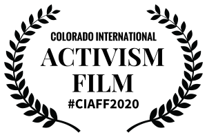 COLORADOINTERNATIONAL-ACTIVISMFILM-CIAFF2020