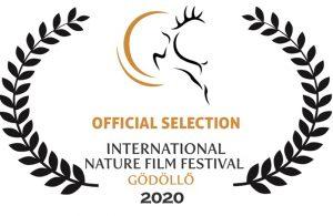 Goedoelloe_NatureFilmFestival