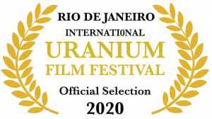 LAUREL_OFFICIAL_SELECTION_2020_RIO_-_small