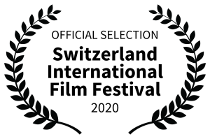 OFFICIALSELECTION-SwitzerlandInternationalFilmFestival-2020