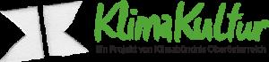 klimakultur-logo