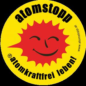 logo-atomstopp