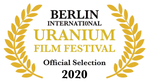 trans LAUREL Berlin Uranium OFFICIAL SELECTION 2020