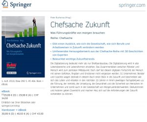 Chefsache_ProductFlyer