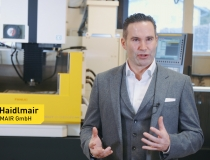 FANUC Success Story