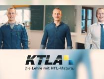 Werbespot KTLA