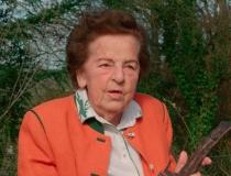 Bio Austria – Lebenswerk Helga Wagner